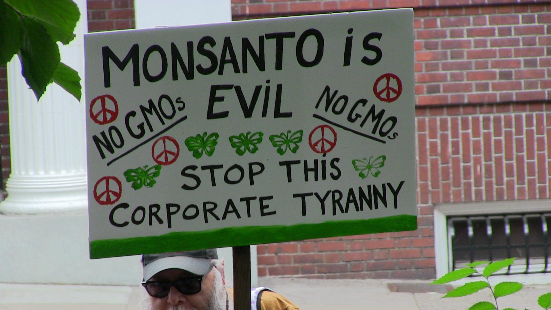 GMO.jpg
