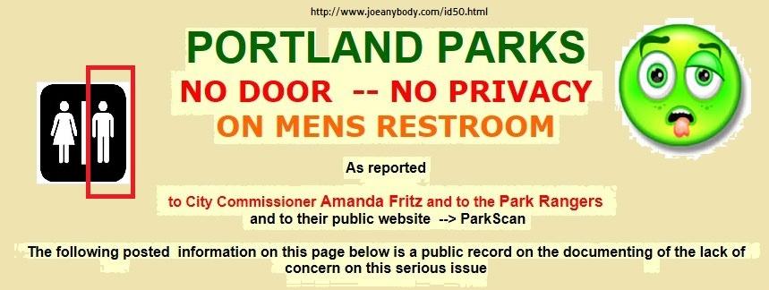 NoDoorMensRoomPortlandParks..jpg