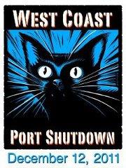 westcoastPORTshutCATblue_n.jpg